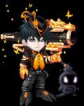 Jason_020's avatar