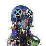 bri loves nerds's avatar