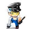 xharumoni's avatar
