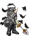 Leichen Tombstone's avatar