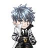 Dagface's avatar