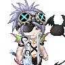 kizuatomaru's avatar