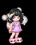MissTheFriction's avatar