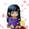 Ace the FSMLC's avatar