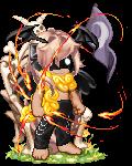 mintdragon123's avatar