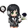 Xellica22's avatar