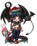 LoversRequiem's avatar
