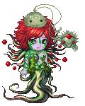 Nymphaea Nymphalidae's avatar