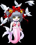 Virginia Wild's avatar