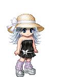 Yuunie's avatar