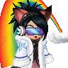 Yaoi Jackii's avatar