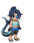 nite-flyr55's avatar