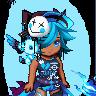 Alucards_Hell's avatar