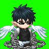 OffRhythm.avi's avatar