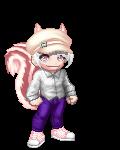 Morbid Stalker's avatar