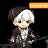 oOking of dingoesOo's avatar