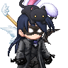 RayneShadowleaf's avatar