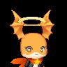 Vending lnc's avatar