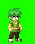 Skya NL's avatar