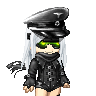 Liethel's avatar