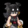 Zeigrin's avatar
