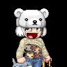 PobodiesNerfect's avatar
