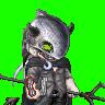 [ Acer ]'s avatar