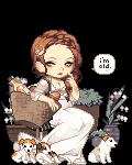 stonerfluxxx's avatar