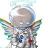 LGBTuberculosis Rex's avatar