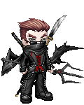 JONATHON DEVIL's avatar