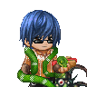 phoxis's avatar