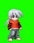 Scribly's avatar