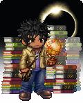 Professor Mohinder Suresh's avatar