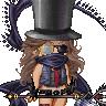 Ms_Briefs's avatar