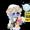 KaiaFinn's avatar