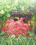 TheHardcorePanda's avatar