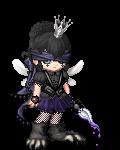 ShirleyAMOR's avatar