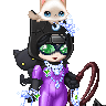 Ms. Selina Kyle's avatar