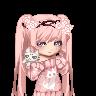 Mit-Rah's avatar