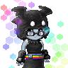 Ranelli's avatar