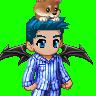 Highmoon's avatar