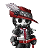 Pix Pox's avatar
