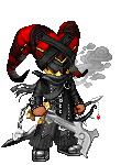 Dark_Bringer_Garek's avatar