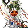 deliogarr's avatar