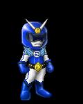 NEON4M's avatar