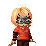 -_Wickeds  Wifey_-'s avatar