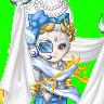 Conventina's avatar