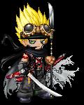 kanlo's avatar