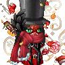 Nekouyoku's avatar