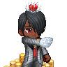 OG the Don's avatar